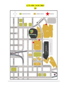 thumbnail of ParkingMap